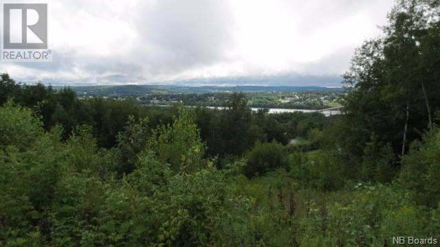 Residential property for sale at  Parkhurst Dr Unit N/A Grafton New Brunswick - MLS: NB029160