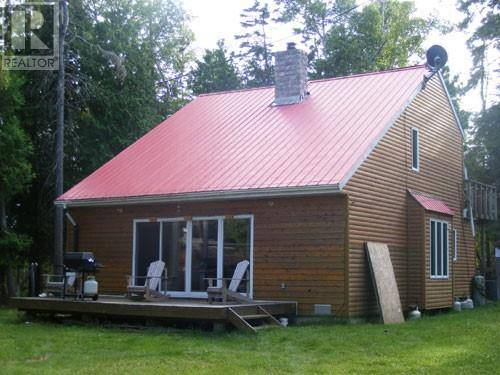 Residential property for sale at  Pebble Rd Unit N/A Manitoulin Island Ontario - MLS: 2084068