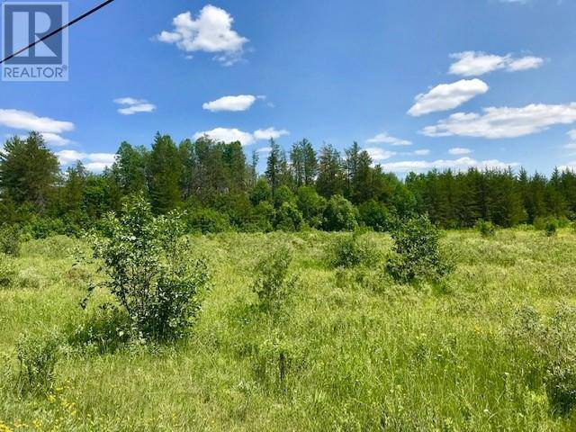 Residential property for sale at  N/a Ratter Rd Markstay Ontario - MLS: 2083669