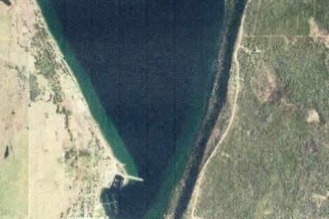 N-a -  Scotland Road, Gore Bay | Image 1