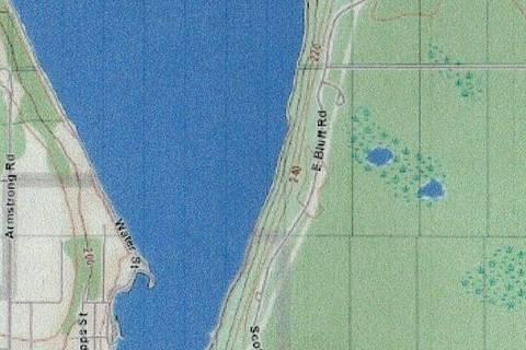 N-a -  Scotland Road, Gore Bay | Image 2