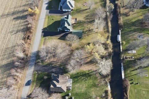 Home for sale at N/A Shannon Ln Bainsville Ontario - MLS: 1216786