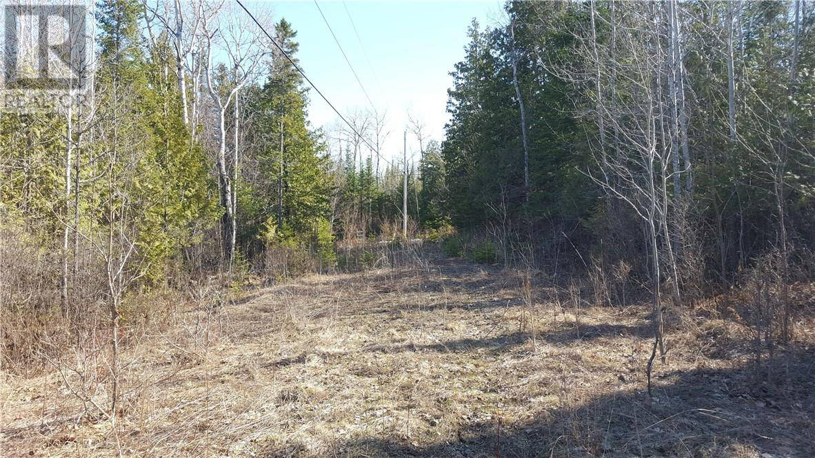 Residential property for sale at  Strawberry Ln Unit N/A Little Current Ontario - MLS: 2079045