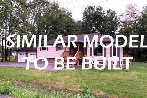 House for sale at N/A Sunset Beach Rd Georgina Ontario - MLS: N4690443