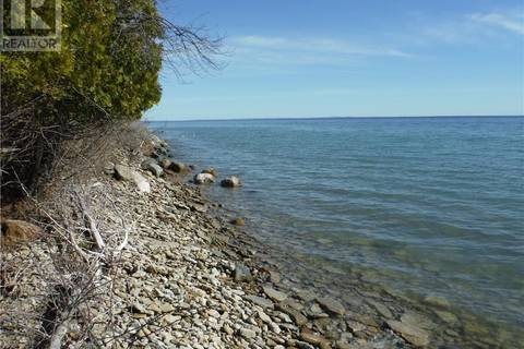 Home for sale at  Water St Unit N/A Gore Bay Ontario - MLS: 2074063