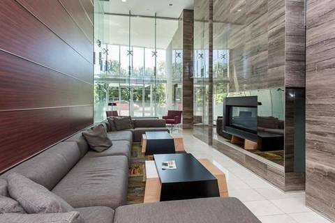 Condo for sale at 120 Bayview Ave Unit N1001 Toronto Ontario - MLS: C4489667