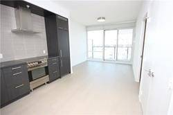 Apartment for rent at 455 Front St Unit N1004 Toronto Ontario - MLS: C4673597