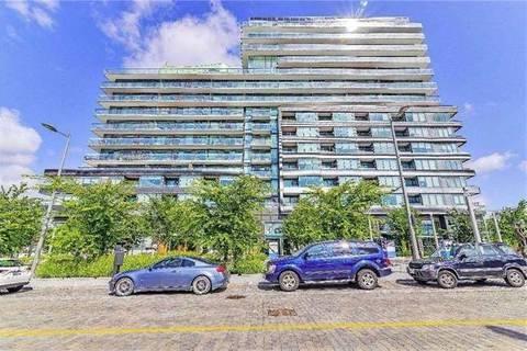 N1115 - 120 Bayview Avenue, Toronto | Image 1