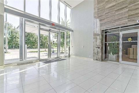 Condo for sale at 120 Bayview Ave Unit N1116 Toronto Ontario - MLS: C4645312