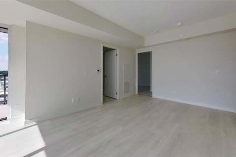 Apartment for rent at 6 Sonic Wy Unit N1202 Toronto Ontario - MLS: C4919562