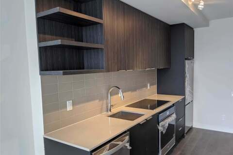 Apartment for rent at 6 Sonic Wy Unit N1310 Toronto Ontario - MLS: C4919890