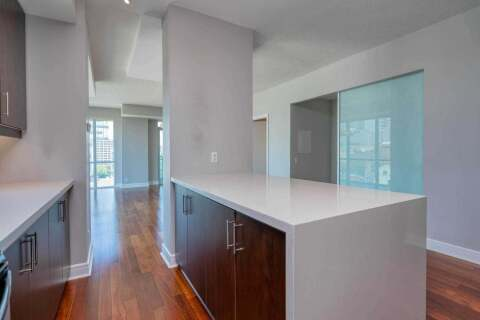 Condo for sale at 116 George St Unit N1505 Toronto Ontario - MLS: C4783234