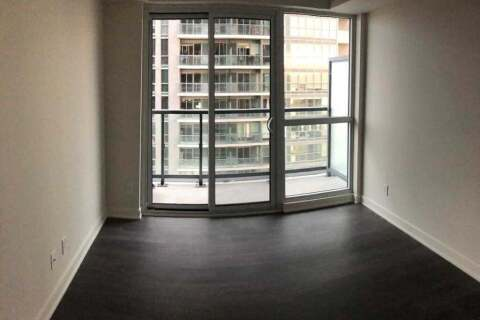 Apartment for rent at 6 Sonic Wy Unit N2107 Toronto Ontario - MLS: C4767463