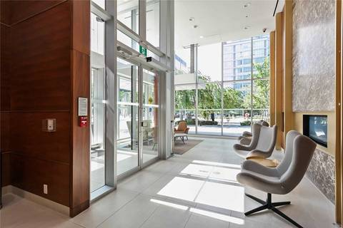 Condo for sale at 455 Front St Unit N213 Toronto Ontario - MLS: C4550141