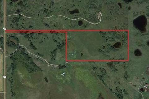 Residential property for sale at  N26-27-3w5m  Rural Rocky View County Alberta - MLS: C4291467