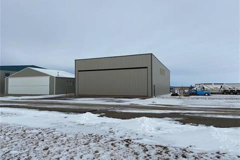 Property for rent at N3 North Airport Cs High River Alberta - MLS: C4286626