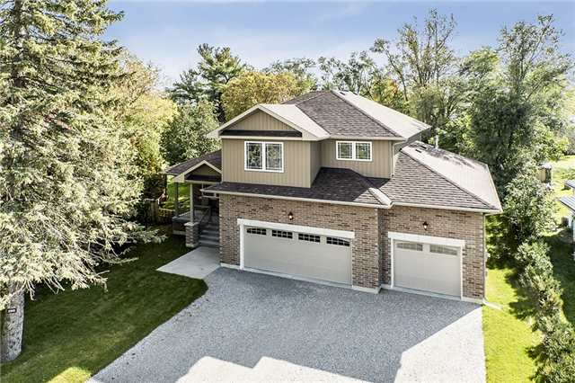 For Sale: N3965256, Innisfil, ON | 5 Bed, 3 Bath House for $799,900. See 10 photos!