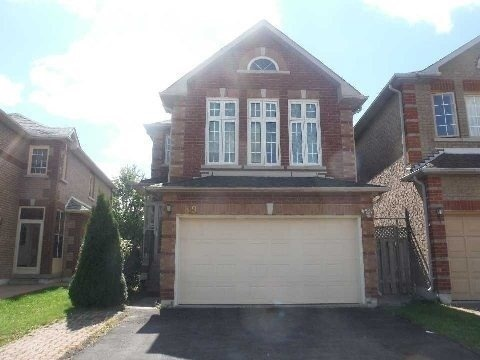 For Rent: N4002266, Markham, ON | 4 Bed, 5 Bath House for $2,100. See 14 photos!