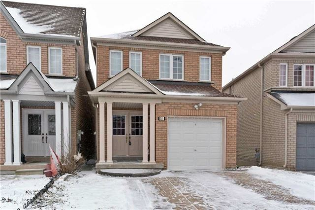 For Rent: N4019627, Markham, ON | 4 Bed, 4 Bath House for $2,200. See 17 photos!
