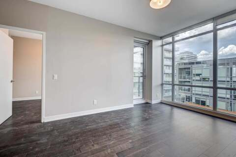 Condo for sale at 455 Front St Unit N402 Toronto Ontario - MLS: C4817189