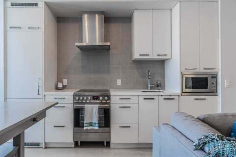 Apartment for rent at 455 Front St Unit N417 Toronto Ontario - MLS: C4846714