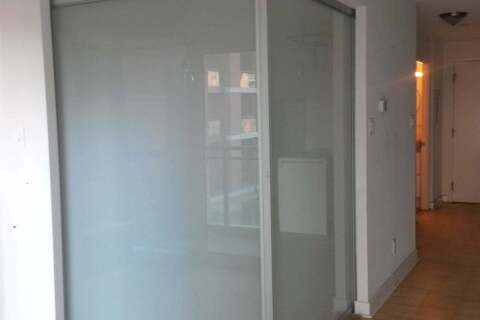 Apartment for rent at 1169 Queen St Unit N424 Toronto Ontario - MLS: C4950819