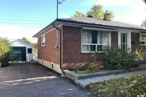 House for rent at    Richmond Hill Ontario - MLS: N4571352