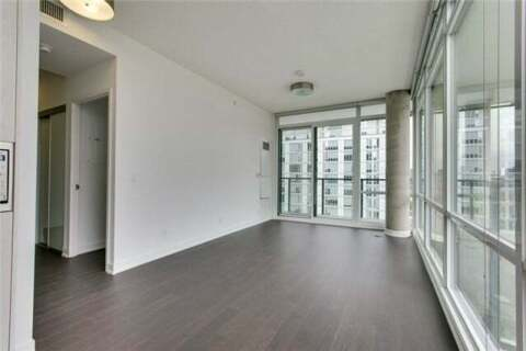Apartment for rent at 455 Front St Unit N509 Toronto Ontario - MLS: C4864886