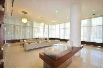Apartment for rent at 116 George St Unit N512 Toronto Ontario - MLS: C4665916