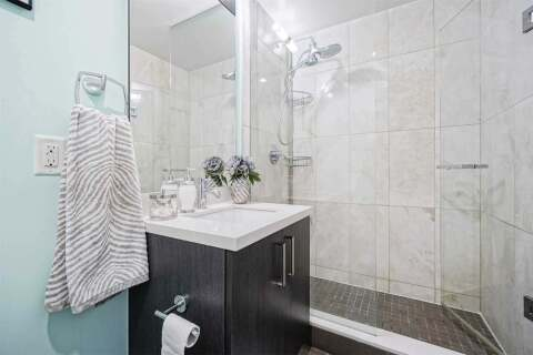 Condo for sale at 120 Bayview Ave Unit N608 Toronto Ontario - MLS: C4777278
