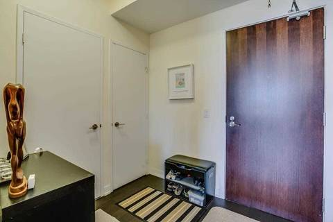 Condo for sale at 120 Bayview Ave Unit N622 Toronto Ontario - MLS: C4571474