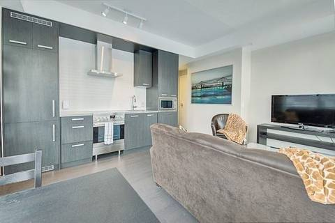 Condo for sale at 455 Front St Unit N701 Toronto Ontario - MLS: C4636347