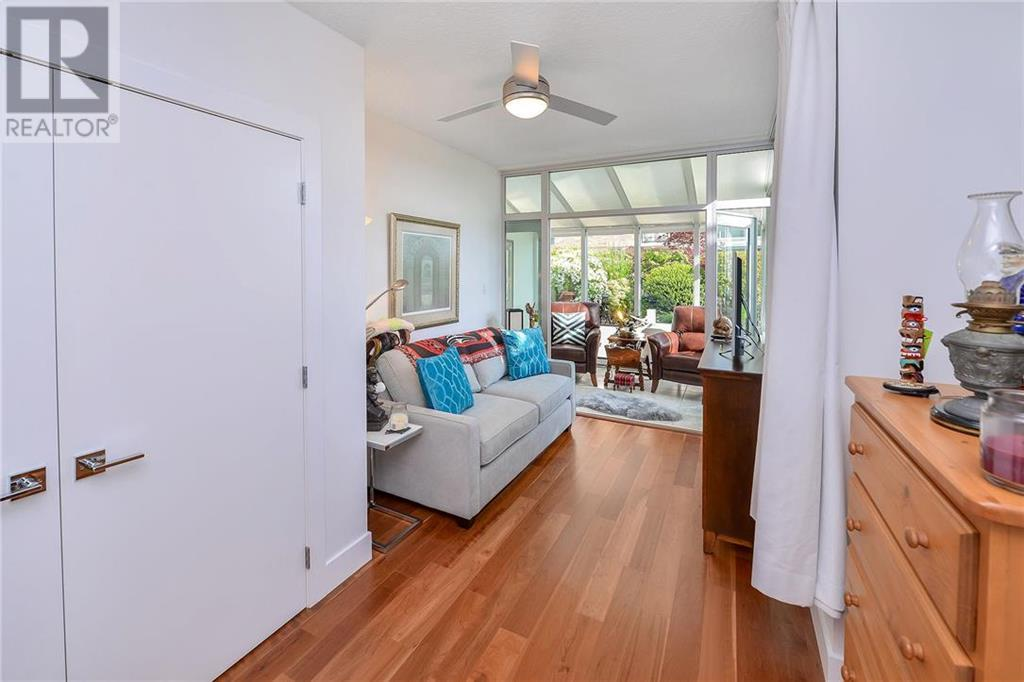 For Sale: Humboldt Street, Victoria, BC | 2 Bed, 2 Bath House for $1,195,000. See 19 photos!