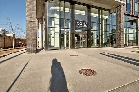 N709 - 330 Phillip Street, Waterloo | Image 1