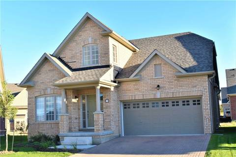 Townhouse for sale at 18 Alamode Rd Brampton Ontario - MLS: W4583547