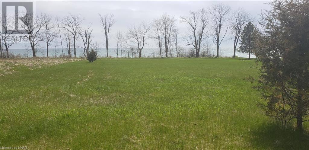 Residential property for sale at  Nawautin Dr Grafton Ontario - MLS: 235763