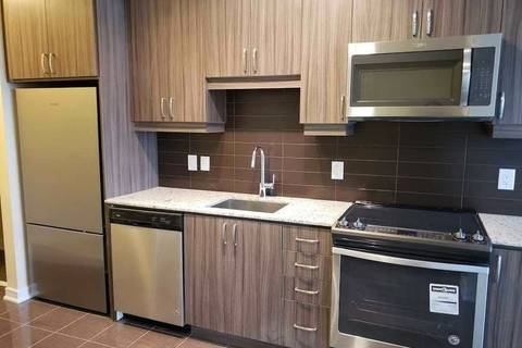 Apartment for rent at 9205 Yonge St Unit Ne-1202 Richmond Hill Ontario - MLS: N4688118