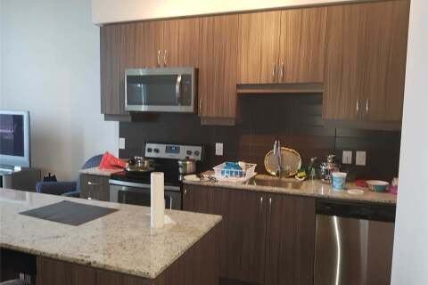 Apartment for rent at 9205 Yonge St Unit Ne 1302 Richmond Hill Ontario - MLS: N4823307