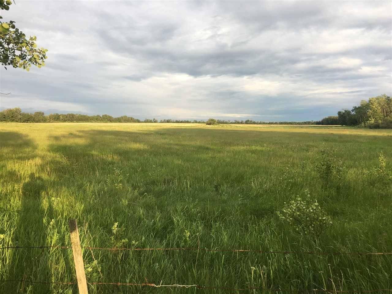 Home for sale at  Ne-27-61-4- W4  Rural Bonnyville M.d. Alberta - MLS: E4162514