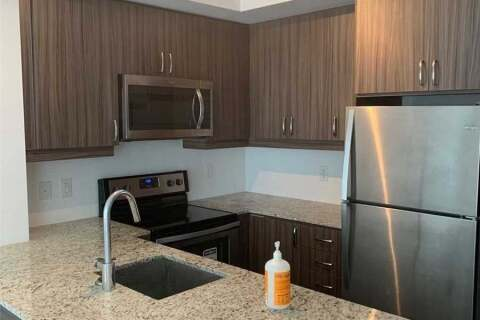 Apartment for rent at 9205 Yonge St Unit Ne 711 Richmond Hill Ontario - MLS: N4781415