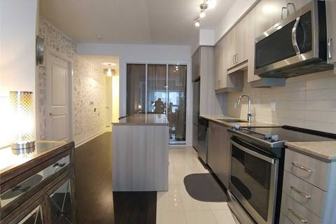 Apartment for rent at 9205 Yonge St Unit Ne211 Richmond Hill Ontario - MLS: N4510360