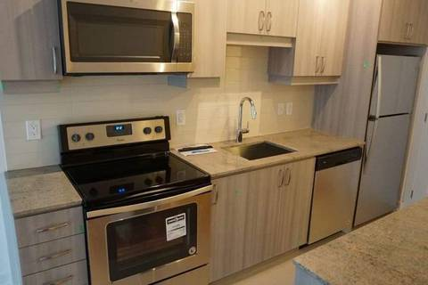 Apartment for rent at 9205 Yonge St Unit Ne810 Richmond Hill Ontario - MLS: N4702311