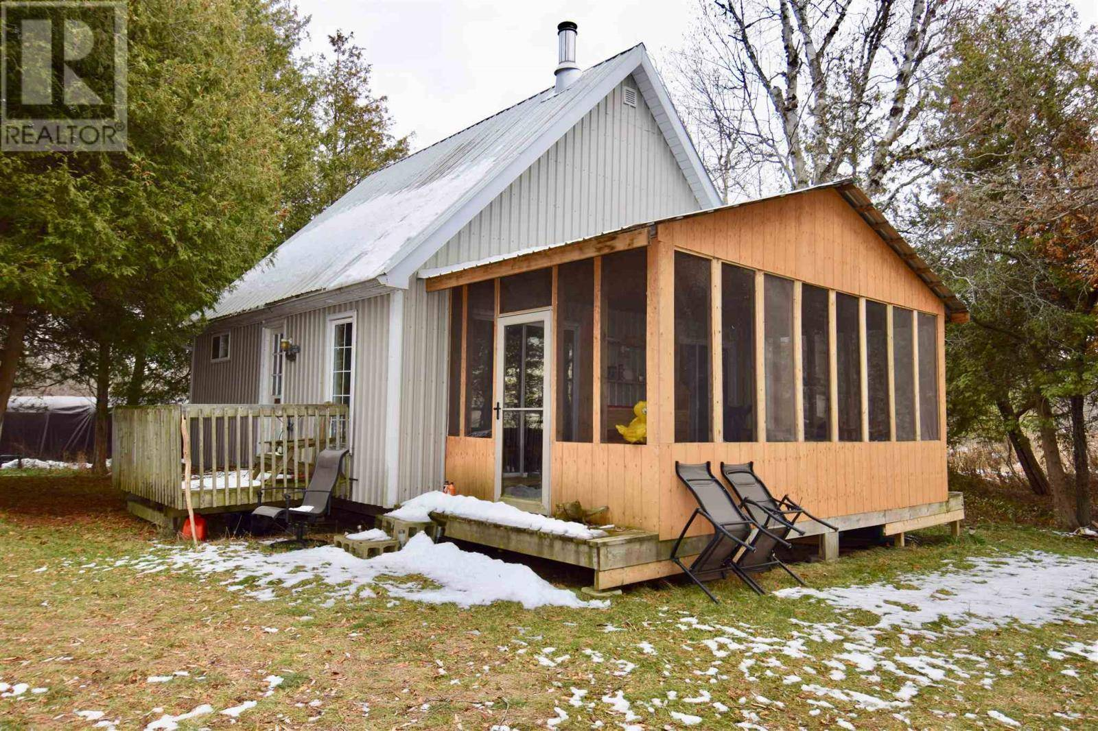 House for sale at  County Road 9  Unit Near Greater Napanee Ontario - MLS: K20000924