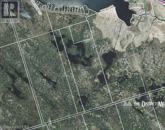 Near Doe Lake Rd, Gravenhurst , Gravenhurst | Image 2