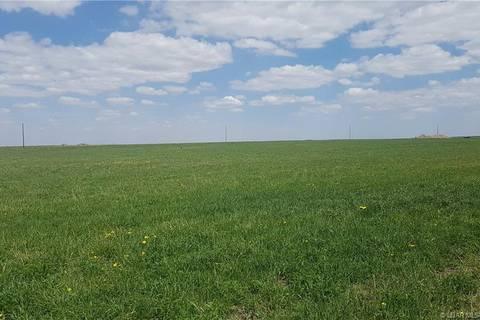 Home for sale at 0 Range Road 251  Cardston Alberta - MLS: LD0168167