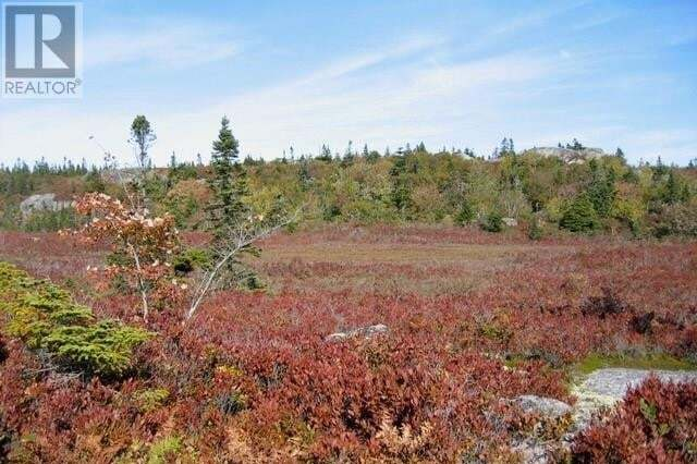 Residential property for sale at Nice View Dr Timberlea Nova Scotia - MLS: 202013644