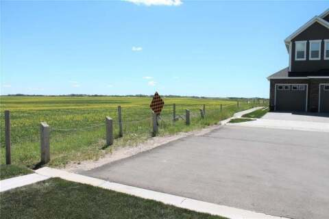 Residential property for sale at  No Street Name  Chestermere Alberta - MLS: C4194837