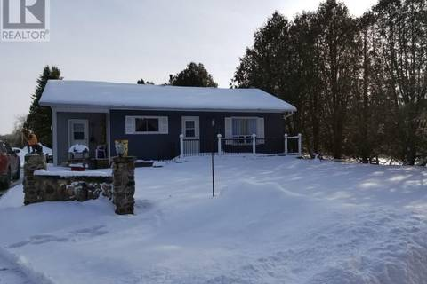 House for sale at  Normanby Bentinck Townline  West Grey Ontario - MLS: 179282