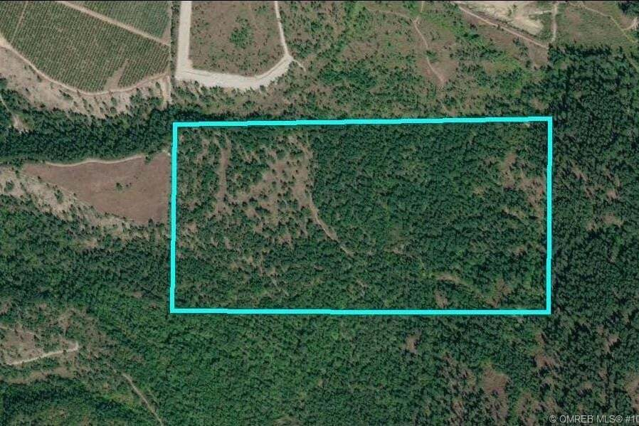 Residential property for sale at North 1/2 Head Rd Spallumcheen British Columbia - MLS: 10214349