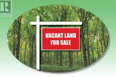 Home for sale at  357 Hy No Musquodoboit Harbour Nova Scotia - MLS: 201825305